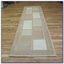 large bath mat grey rugs home design ideas po63rq9bgo61967