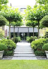 Paved Garden Design Ideas Gardens Designs Garden Design 5 Garden Design Water Garden Designs