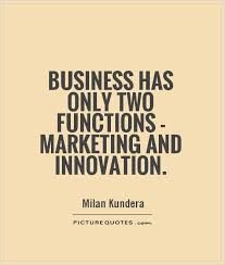 innovation and creativity 14 quotes