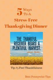 tips for thanksgiving dinner thanksgiving dinner tips pre plan share tasks relax enjoy