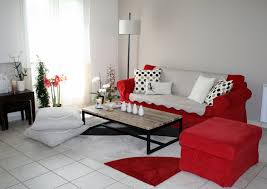 magnificent chocolate brown and red living room living room red
