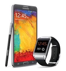 amazon prime mobile app and black friday deals amazon com samsung galaxy gear smartwatch retail packaging jet