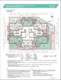 the ivy floor plans new property for sale at park ivy in tai kok tsui gohome com hk