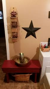 best 25 primitive bathroom decor ideas on pinterest primitive