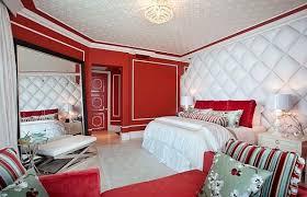 Inurl View Shtml Bedroom Old Hollywood Style Bedroom Memsaheb Net