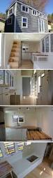 ideas about tiny house loft pinterest homes the chickadee brevard tiny house