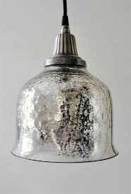 Anthropologie Lighting Pendant Lighting Ideas Top Mercury Glass Pendant Lights At