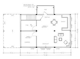 blueprints to build a house a house blueprint hungrybuzz info