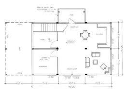 blueprints to build a house make a house blueprint hungrybuzz info