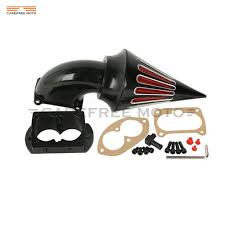 online buy wholesale vulcan air intake from china vulcan air