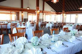 cape cod wedding venues cape cod vacation rentals cape cod hotels lodging and weddings