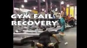 Gym Meme Funny - funny gym memes gym fail recovery funny vines youtube