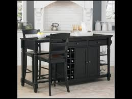 home styles nantucket kitchen island best home styles nantucket kitchen island