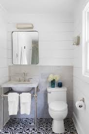 Where To Hang Towels In Small Bathroom 20 Bathroom Decorating Ideas Pictures Of Bathroom Decor And Designs