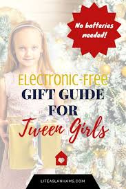 38 best images about christmas gifts for the kiddies on pinterest