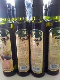 Minyak Zaitun Afra jual mantap minyak zaitun afra obat herbal minyak urut kolesterol