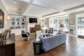 barack obama michelle obama buy new home in washington dc u2014see photos