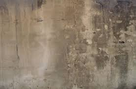 Concrete Wall by Texture Hires Old Concrete Wall 25 Plaster Lugher Texture