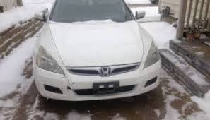 honda accord rate compare safeway insurance policy quote for 2004 honda accord dx
