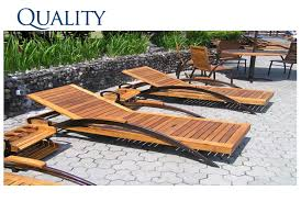 Outdoor Commercial Patio Furniture Commercial Patio Chairs Free Home Decor Oklahomavstcu Us