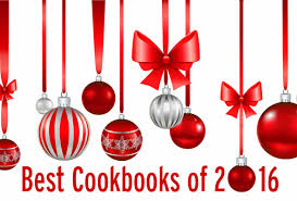 best cookbooks best cookbooks 2016 leite u0027s culinaria