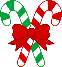 christmas cookie clip art black and white clipart library free