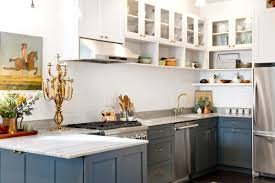 home depot kitchen design appointment amazing images of kitchen cabinets at lowes vs home depot