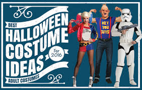 Best Woman Halloween Costume Ideas Best Halloween Costume Ideas For Adults In 2016 Halloween