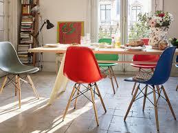 furniture office organization tips modern living room charlotte