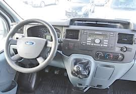 ford transit connect news auto suv