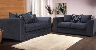 Sofa Beds On Sale Uk Sofa Savings High Quality Cheap Fabric Sofas Online From 199