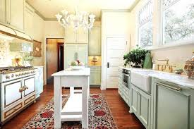 shabby chic kitchen island shabby chic kitchens ebay kitchen accessories ideas shelves idea