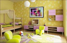 Internal Home Design Gallery Home Interior Design Gallery Pictures In Gallery Interior Home