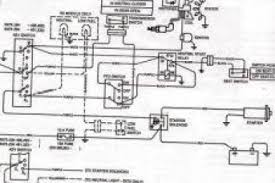 john deere l100 wiring diagram john wiring diagrams