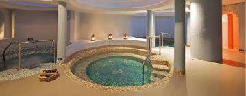 Montego Bay Panama City Beach by Iberostar Rose Hall Suites