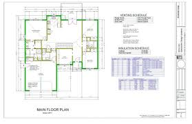 free house plan design home plan designer free accessories the audacious free