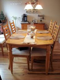 Refurbished Dining Tables Dining Tables Best 25 Refinished Dining Tables Ideas On