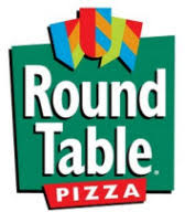 round table pizza san pablo ca round table pizza crew member job listing in richmond ca 45742477