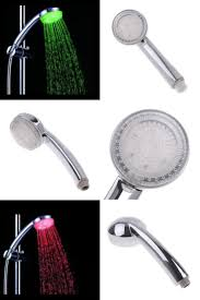 6815 best bathroom products images on pinterest