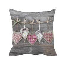 Shabby Chic Chair Pads by Shabby Chic Style Online Shopping The World Largest Shabby Chic