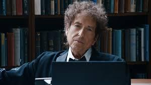 Katerin García entregará premio Nobel de Literatura a Bob Dylanan