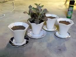 Unique Plant Pots 106 Best Diy Pots And Planters Images On Pinterest Gardening