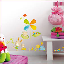 chambre bébé stickers stickers jungle chambre bébé best stickers chambre bebe jungle s
