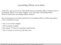 examples of cover letters for accounting positions beautiful