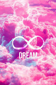 girly backgrounds for computer best 25 infinity sign wallpaper ideas on pinterest infinity