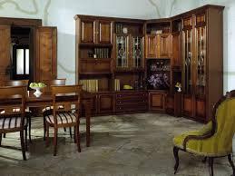 mobile ad angolo soggiorno mobili angolari per soggiorno raffaello 7 buy in pasiano di
