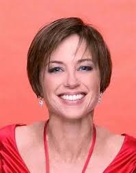 original 70s dorothy hamel hairstyle how to the 25 best dorothy hamill haircut ideas on pinterest older