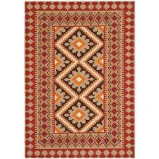 4 X 5 Outdoor Rug 4 X 6 Outdoor Rugs Rugs The Home Depot
