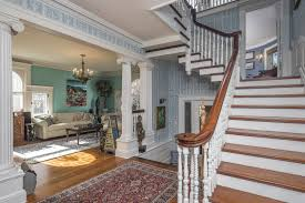 victorian elegance meets modern luxury william pitt sotheby realty planned neighborhoods the new york metropolitan area community primarily known for its vintage homes distinct styles including victorian