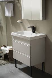 bathrooms cabinets tall freestanding bathroom furniture argos